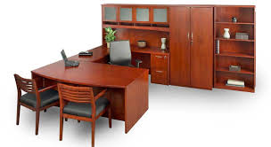 home office furniture staples. Home Office Furniture Staples. Desk Staples Bush Saratoga L Shaped How To S