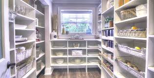 symmetry closets pantry pantry built ins pantry closet pantry organization white