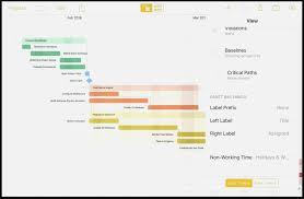 Venn Diagram Template Google Docs Google Sheets Gantt Chart Template Fresh Google Docs Venn