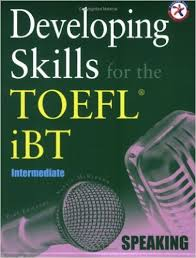 Jen s Preparation On TOEFL