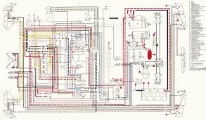 vw t4 wiring diagram wiring diagrams and schematics 2005 audi a6 diagram vw t4 wiring wellnessarticles
