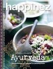 ayurveda koken voor de zintuigen