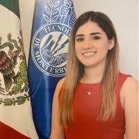 "1000+ ""Bórquez"" profiles | LinkedIn"
