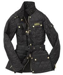 barbour international quilted jacket sale & women's barbour international quilted jacket sale Adamdwight.com