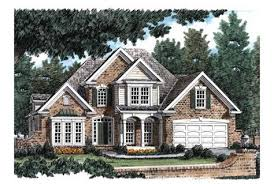 new american house plans. Interesting American New American House Plans Eplans Plan To S