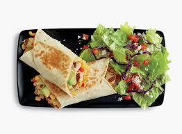 El Pollo Loco Nutrition Chart Meals Under 500 Calories Our Food El Pollo Loco