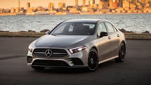 Check specs, prices, performance and compare with similar cars. The New Mercedes Benz A Class Has A Price 33 495