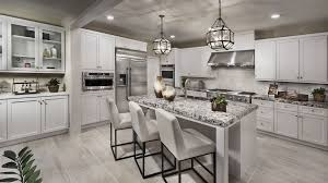 New Home Design Center Tips Lennar New Homes For Sale Building Houses And Communities