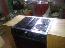 jenn air range parts. jenn air downdraft electric range parts