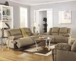 Lfish Furniture  Big Lots Columbia Sc Bobu0027s Used Discount Furniture Columbia Sc H41