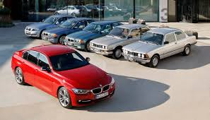The Best Used 3 Series of All Time - BimmerFile