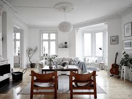 old modern furniture. This Combination Will Never Get Old For Me, Mid Century Modern Furniture In The Old, Charming Apartment. It Looks Perfect When You Put These Vintage Pieces D