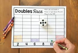 Addition and Subtraction Activities for Kids: FUNdamental Methods ...