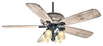 custom ceiling fans. Enchanting Rustic Ceiling Fan With Light Fans Damp . Custom