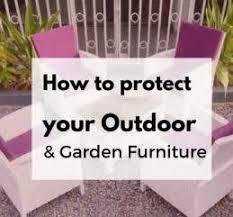 Garden Furniture Uk Buy Garden Furniture Patio Sets Garden Benches Outdoor Furniture Covers Made To Measure