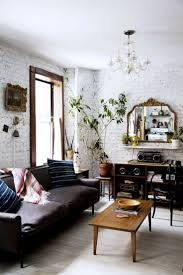 Living Room Black Furniture 17 Best Ideas About Black Couch Decor On Pinterest Black Leather