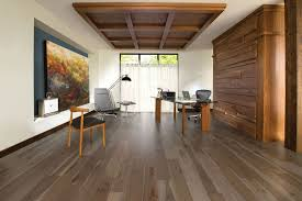 flooring for home office. mirage flooring for a mediterranean home office with space and floors by cheaperfloors