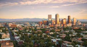 Get the forecast for today, tonight & tomorrow's weather for denver, co. Denver Vacations Colorado Attractions