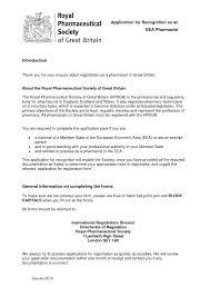 pharmacist cover letter informatin for letter samples smlf cover letter retail pharmacist cover letter retail pharmacist