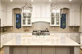 full size of taj mahal countertops cost with white cabinets quartzite countertop kitchen designed by