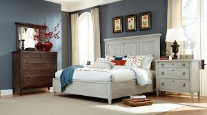best modern bedroom furniture. New Style Bedroom Furniture. Traditional Furniture Best Modern N