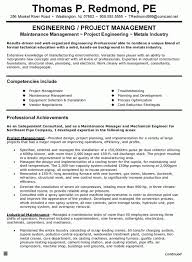 management consulting resume construction consultant resume best