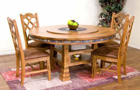 round table with lazy susan sunny designs round table with lazy table lazy susan hardware