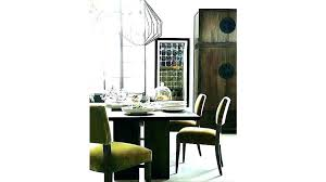 crate and barrel dining table dining room tables crate and barrel crate barrel dining table and