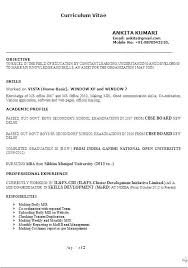 Resume Templates Fill In The Blanks Free Blank Resume Templates Blank Resume Template Word Free Basic