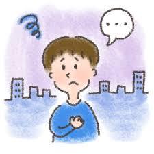 「失語と分類」の画像検索結果