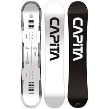 Capita Mercury 2019 Mens Snowboards Australia