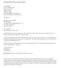 Meteorologist Sample Resume Classy Sample Resume For Student Seeking Internship College Activities Here
