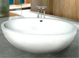 kohler jacuzzi tub jetted tubs luxury bathtubs idea interesting jetted tub jetted tub images of
