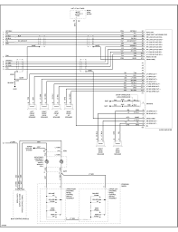 2002 chevy trailblazer bose radio wiring diagram wiring diagram 2003 chevrolet trailblazer wiring harness printable