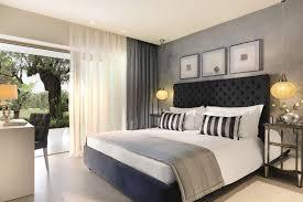One Bedroom One Bedroom Bungalow Suite Ikos Resorts