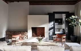 Image Furniture Scandinavia Standard Six Danish Interior Design Blogs You Should Be Reading