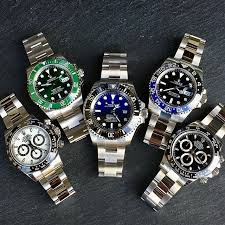 17 best ideas about mens watches rolex nice mens wanted which ift tt 2cbdl3x shares rolex watches collection