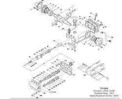 Wiring diagram besides lexus es300 stereo on 1996 lexus gs300 fuse box diagram at freeautoresponder