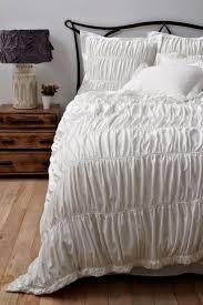Nimbus Bedroom Furniture 17 Best Images About Master Bed Bath Decor On Pinterest Duvet