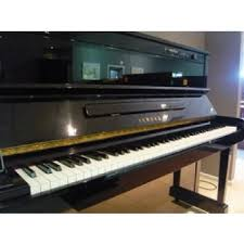 yamaha u3 price. yamaha hq 90b upright piano u3 price