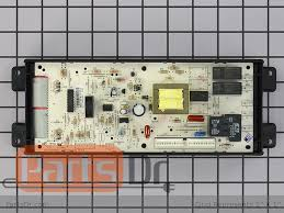 kenmore oven control board. range/oven parts · control board kenmore oven o