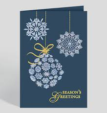 Personalized Christmas Cards & Custom Christmas Cards