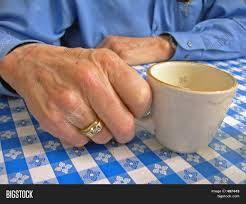coffee elderly ile ilgili görsel sonucu