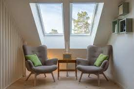 11 diffe types of skylights