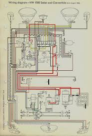 vw beetle wiring diagram 1974 wiring diagrams wiring diagram 1976 VW Beetle Wiring Diagram vw beetle wiring diagram 1974 wiring diagrams of vw beetle wiring diagram 1974 wiring diagrams