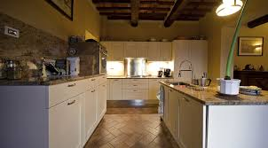 Yellow Pine Kitchen Cabinets Classic Kitchen Yellow Pine Pg Furniture Kitchens In Lucca