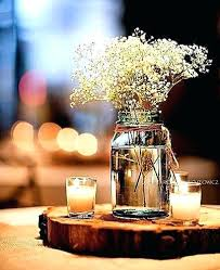 wedding table decorations ideas. Wedding Table Centerpieces Uk Full Image For Simple Inexpensive Decorations Interstate Centerpiece Ideas S
