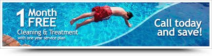 Home  Pool Service PlusSwimming Pools Service
