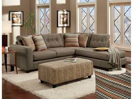 Marlo Furniture Living Room Marlo Furniture Leather Sofas Best Sofa Ideas