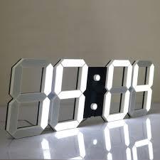 giant stopwatch wall clock home furniture design kitchenagenda